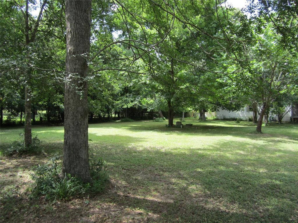Pending | 28036 Greenbriar Drive Hockley, Texas 77447 6