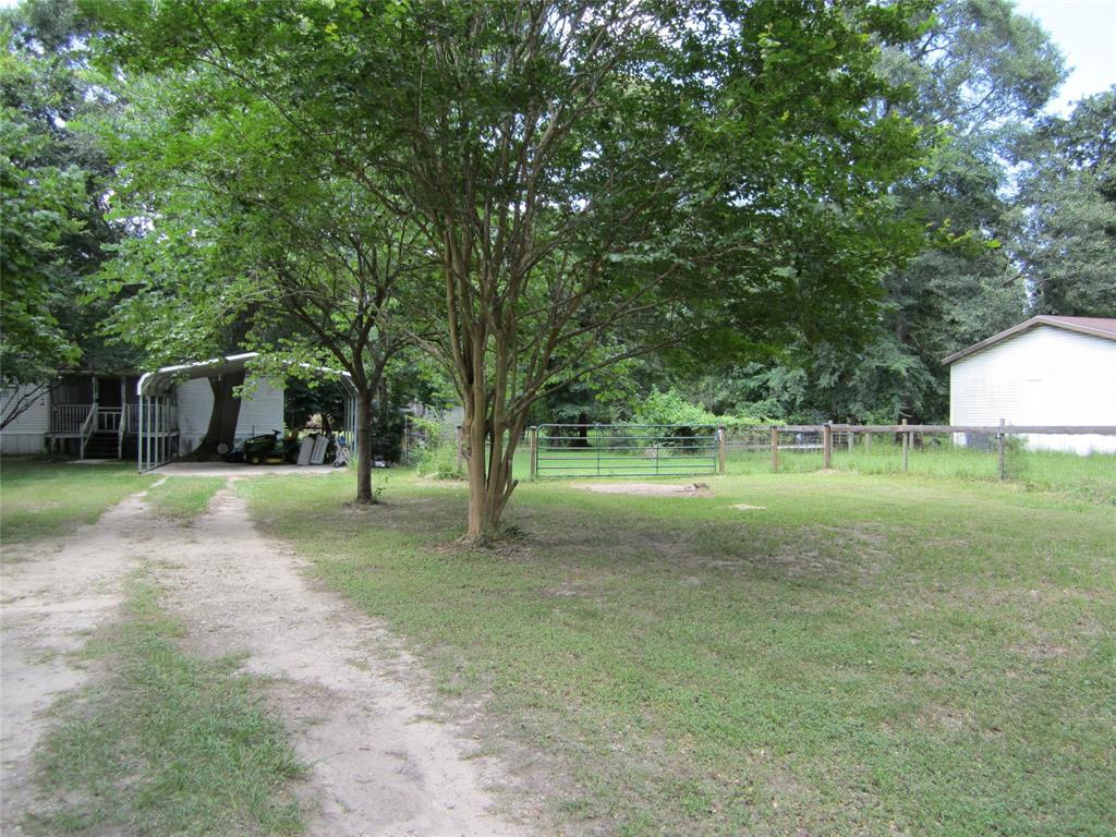 Pending | 28036 Greenbriar Drive Hockley, Texas 77447 7