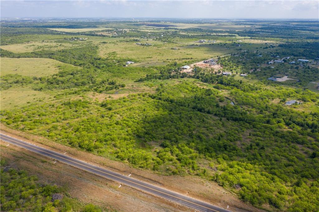 Pending   9035 Williamson Road Buda, TX 78610 12