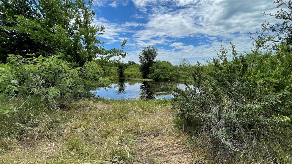 Pending   9035 Williamson Road Buda, TX 78610 39