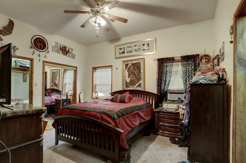 Active | 10119 Caddo Trail Magnolia, Texas 77354 12