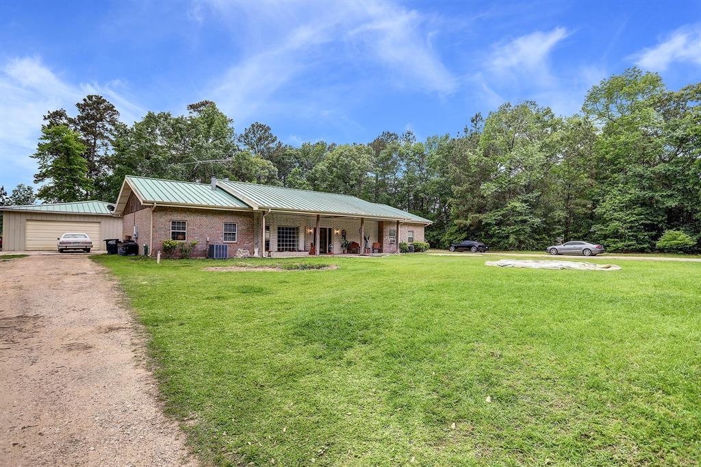 Active | 10119 Caddo Trail Magnolia, Texas 77354 21