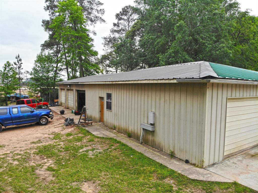 Active | 10119 Caddo Trail Magnolia, Texas 77354 24