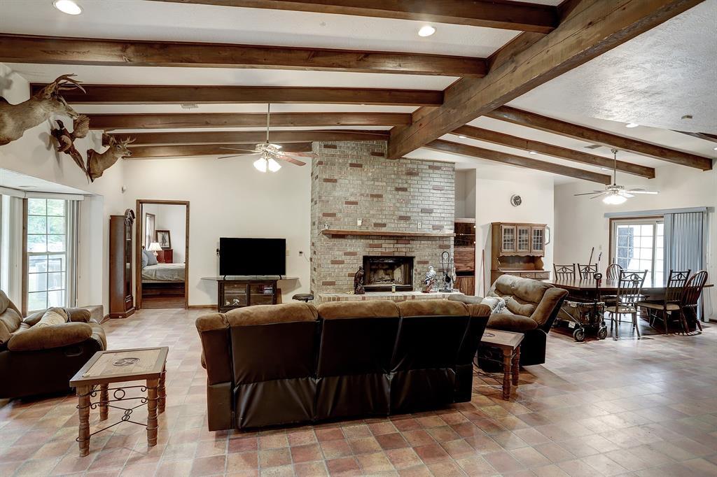 Active | 10119 Caddo Trail Magnolia, Texas 77354 4