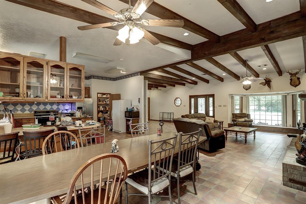 Active | 10119 Caddo Trail Magnolia, Texas 77354 6