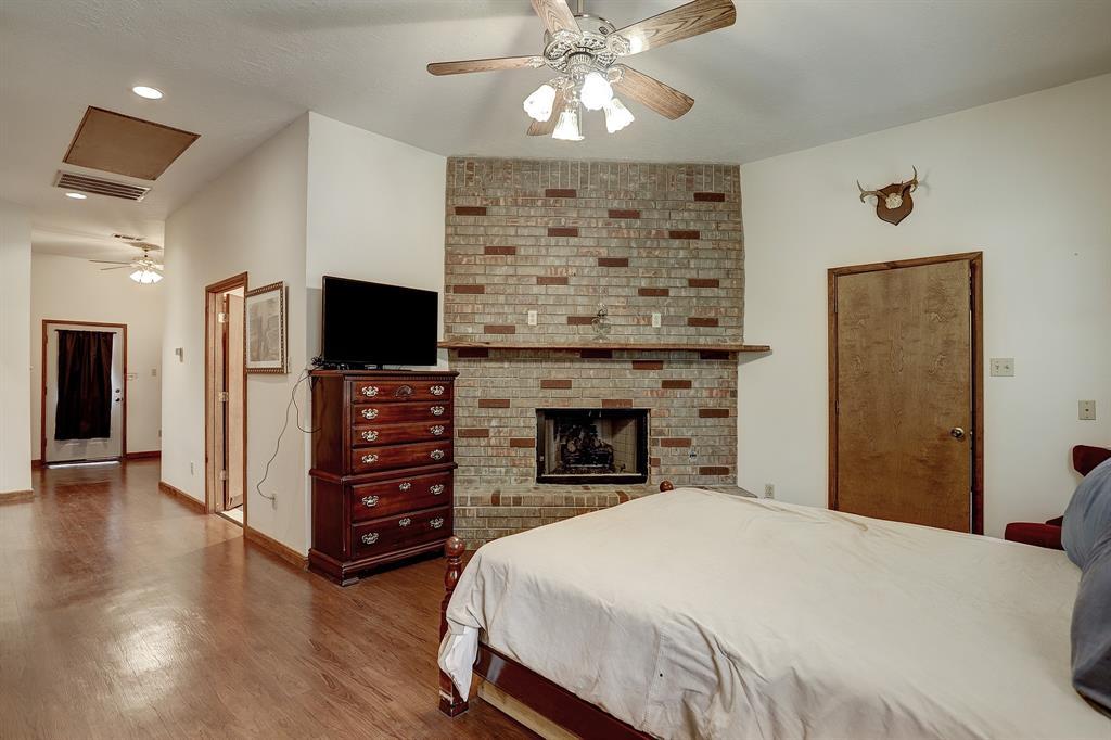 Active | 10119 Caddo Trail Magnolia, Texas 77354 8