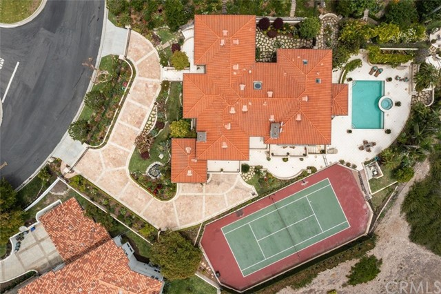 Active | 1300 Via Zumaya Palos Verdes Estates, CA 90274 7