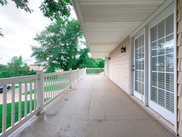 Sold Intraoffice W/MLS | 1 Sharon Place Ponca City, OK 74604 22