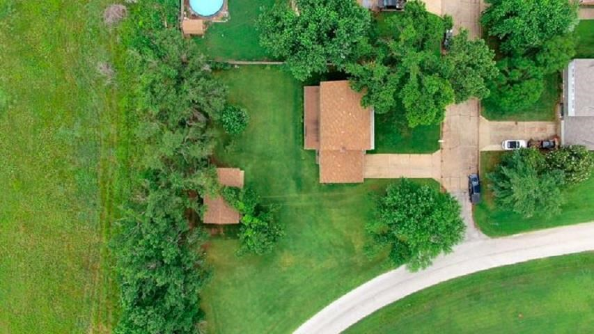 Sold Intraoffice W/MLS | 1 Sharon Place Ponca City, OK 74604 29