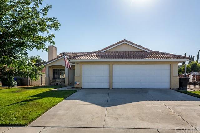 Pending | 10840 Olive Street Bloomington, CA 92316 1