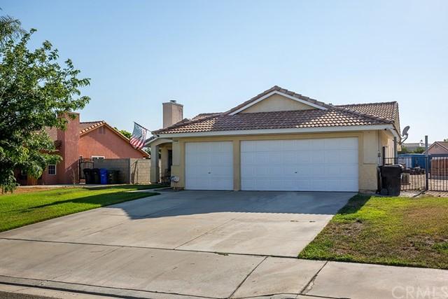 Pending | 10840 Olive Street Bloomington, CA 92316 3