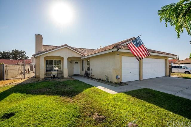 Pending | 10840 Olive Street Bloomington, CA 92316 4