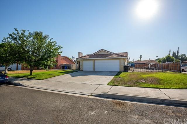 Pending | 10840 Olive Street Bloomington, CA 92316 6