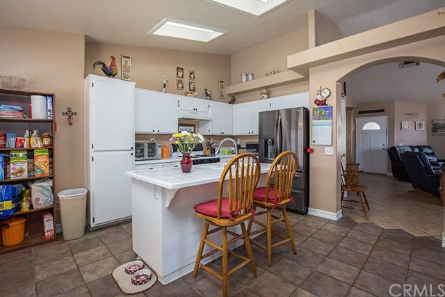 Pending | 10840 Olive Street Bloomington, CA 92316 9