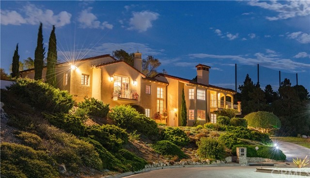Pending   30692 Calle De Suenos Rancho Palos Verdes, CA 90275 0