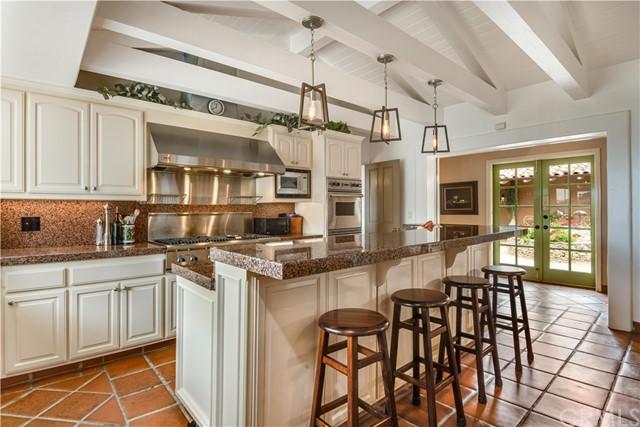 Pending   30692 Calle De Suenos Rancho Palos Verdes, CA 90275 7