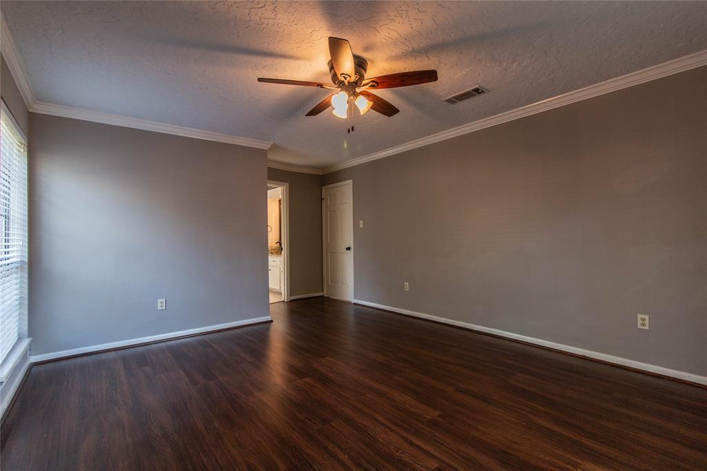Off Market | 27286 Pyeatt Lane Oak Ridge North, Texas 77385 14