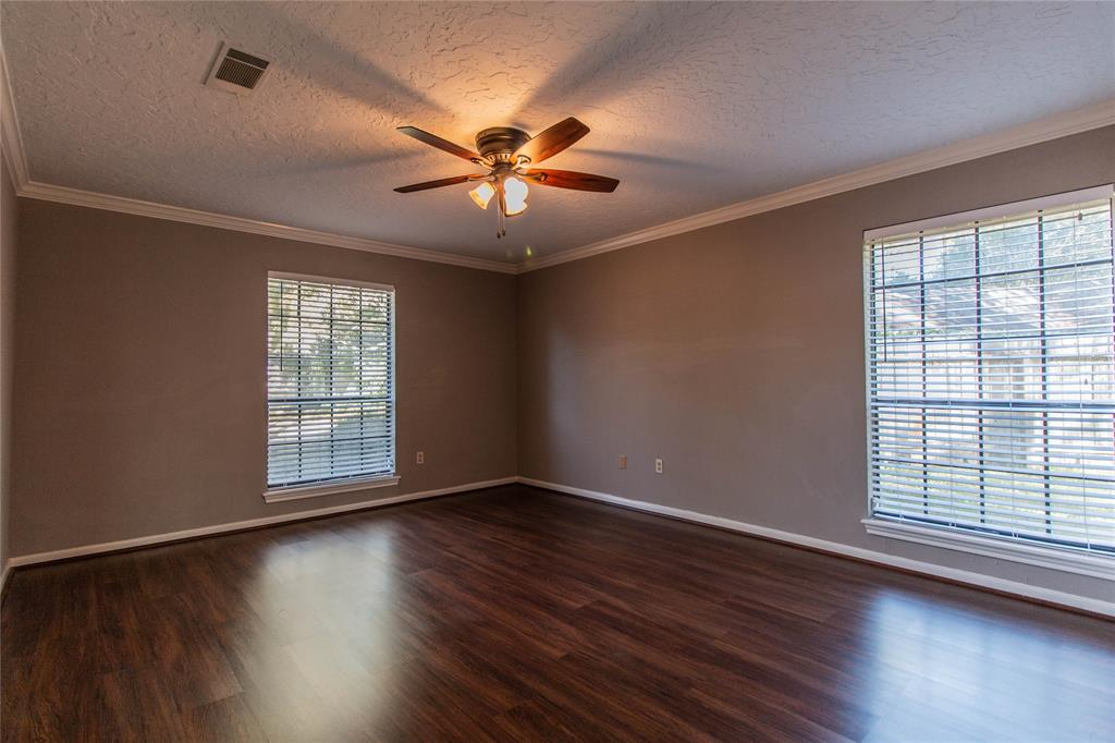 Off Market | 27286 Pyeatt Lane Oak Ridge North, Texas 77385 15