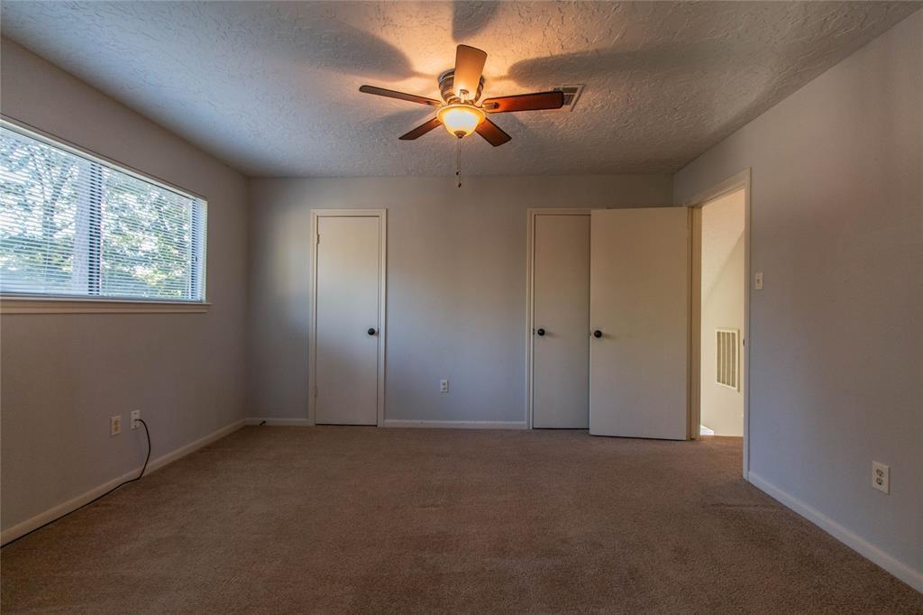 Off Market | 27286 Pyeatt Lane Oak Ridge North, Texas 77385 21