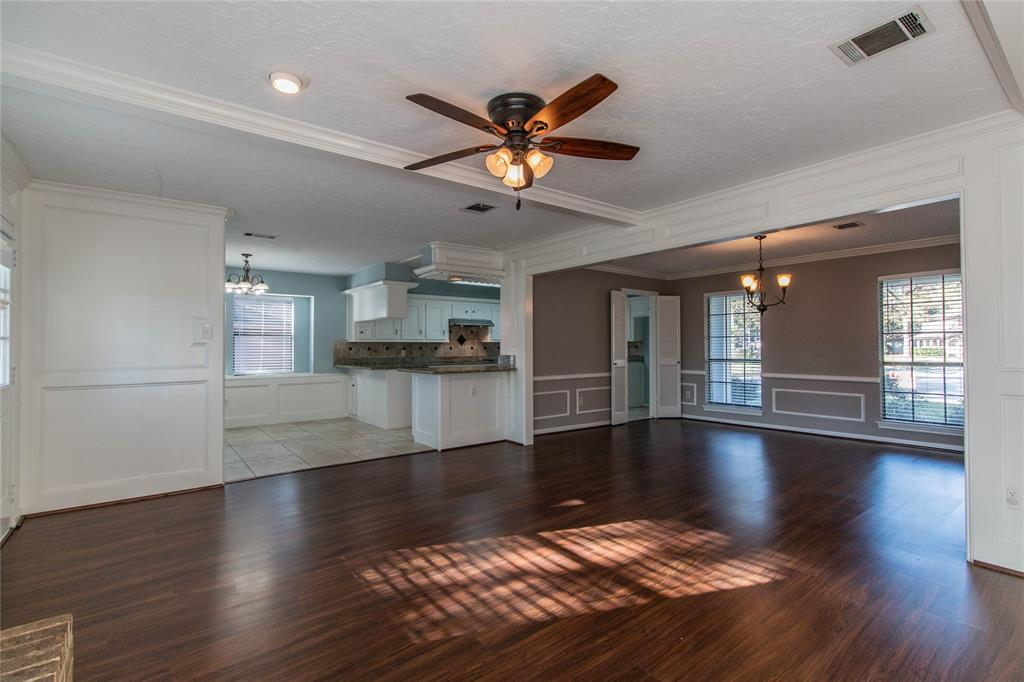 Off Market | 27286 Pyeatt Lane Oak Ridge North, Texas 77385 8