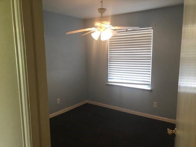 Pending | 418 Woodmere Drive Garland, Texas 75043 13
