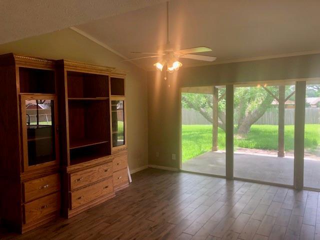 Pending | 418 Woodmere Drive Garland, Texas 75043 3