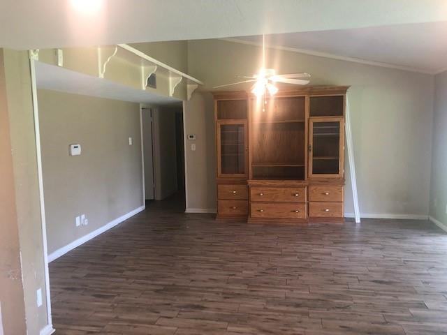 Pending | 418 Woodmere Drive Garland, Texas 75043 4