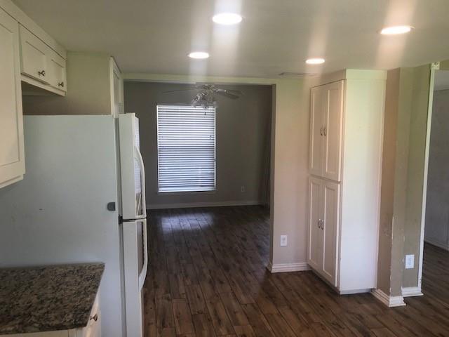 Pending | 418 Woodmere Drive Garland, Texas 75043 8