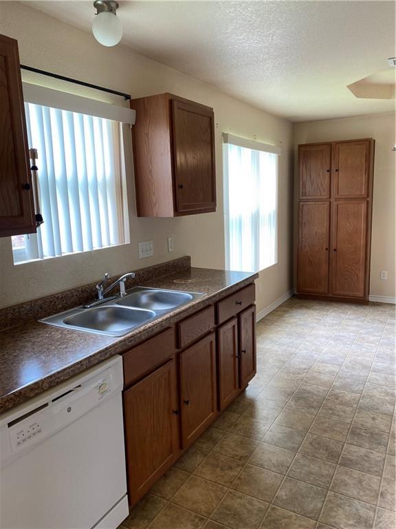 Active | 2416 Ryan Drive Copperas Cove, TX 76522 7