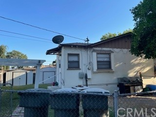 Active   13049 11th Street Chino, CA 91710 1