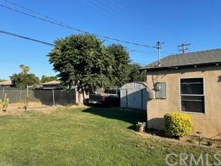 Active   13049 11th Street Chino, CA 91710 7