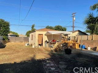 Active   13049 11th Street Chino, CA 91710 11