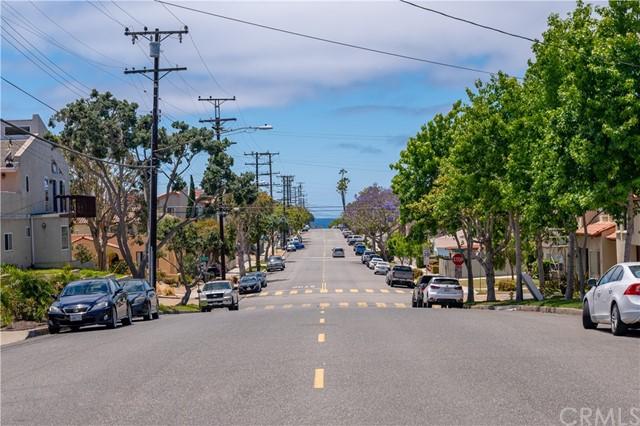 Active | 200 S Prospect Avenue Redondo Beach, CA 90277 6