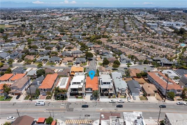 Active | 200 S Prospect Avenue Redondo Beach, CA 90277 9