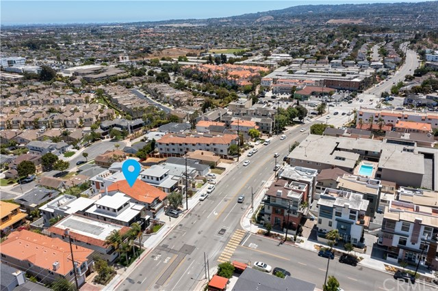 Active | 200 S Prospect Avenue Redondo Beach, CA 90277 10