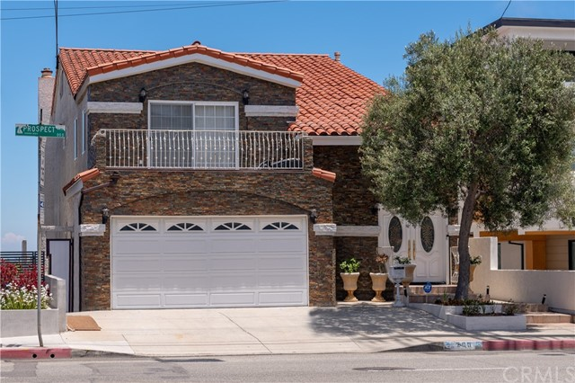 Active | 200 S Prospect Avenue Redondo Beach, CA 90277 2