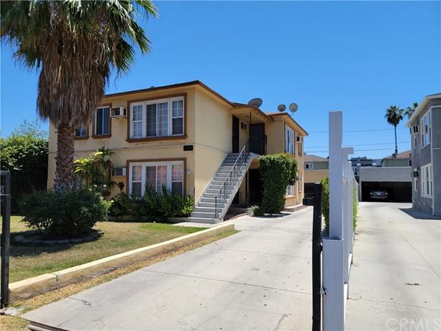 Pending   11416 Killion Street North Hollywood, CA 91601 0
