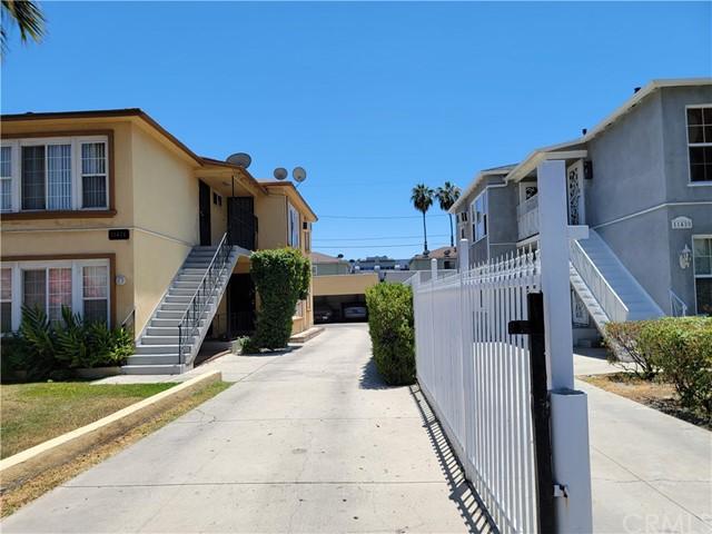 Pending   11416 Killion Street North Hollywood, CA 91601 2