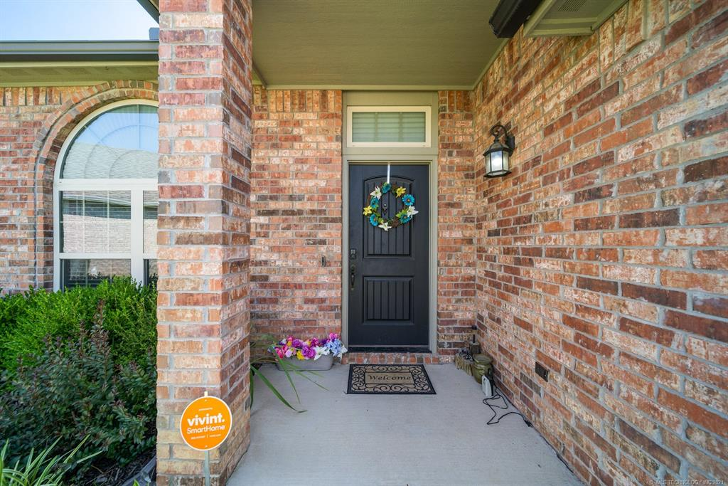 Off Market   25235 S Persimmon Court Claremore, Oklahoma 74019 3