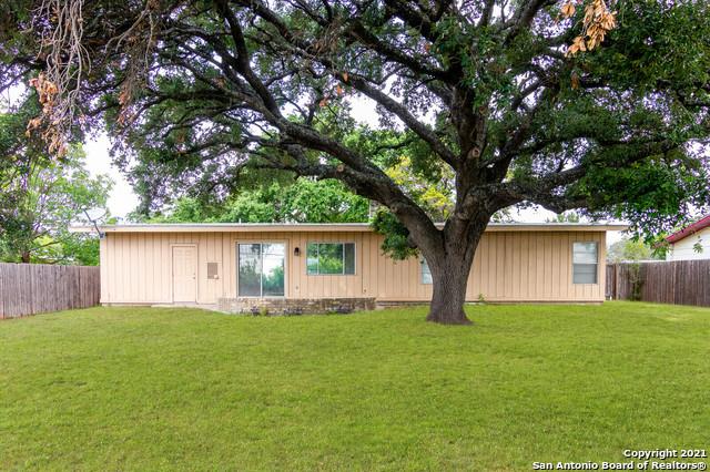 Off Market | 4622 NEWCOME DR San Antonio, TX 78229 28
