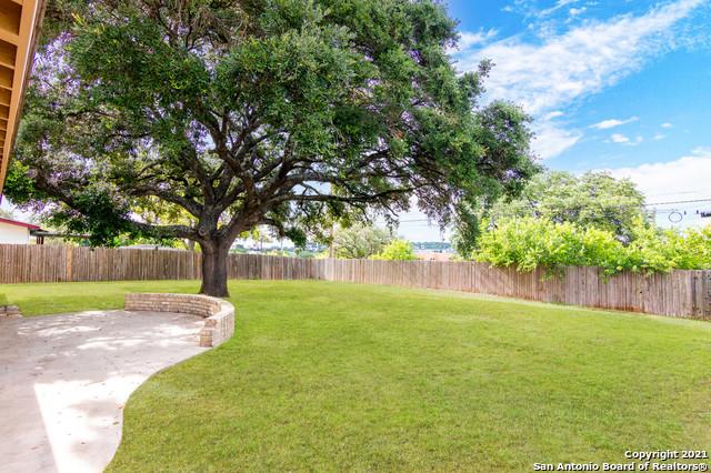 Off Market | 4622 NEWCOME DR San Antonio, TX 78229 6