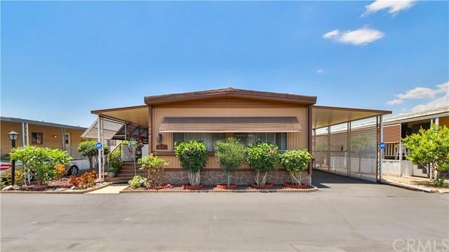 Off Market | 208 S Barranca Avenue #52 Glendora, CA 91741 2