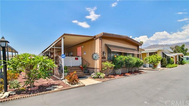 Off Market | 208 S Barranca Avenue #52 Glendora, CA 91741 1