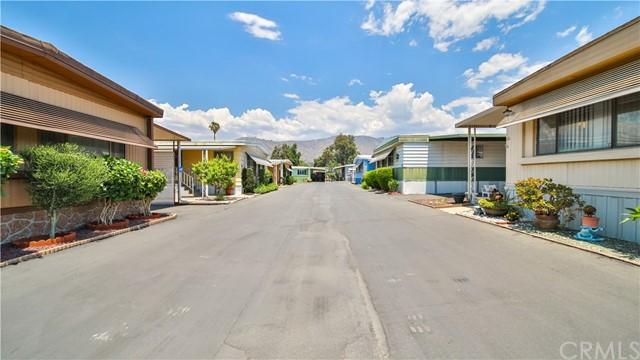 Off Market | 208 S Barranca Avenue #52 Glendora, CA 91741 12