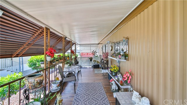 Off Market | 208 S Barranca Avenue #52 Glendora, CA 91741 15