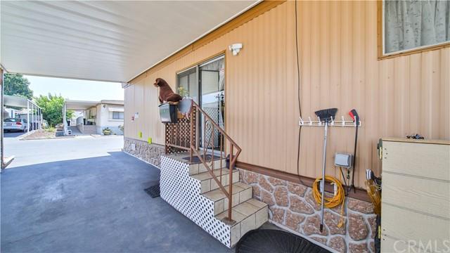 Off Market | 208 S Barranca Avenue #52 Glendora, CA 91741 23