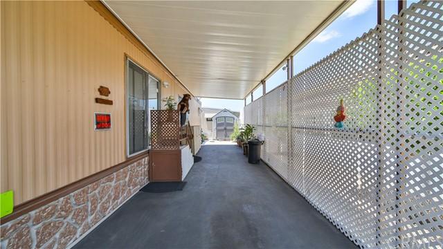 Off Market | 208 S Barranca Avenue #52 Glendora, CA 91741 24