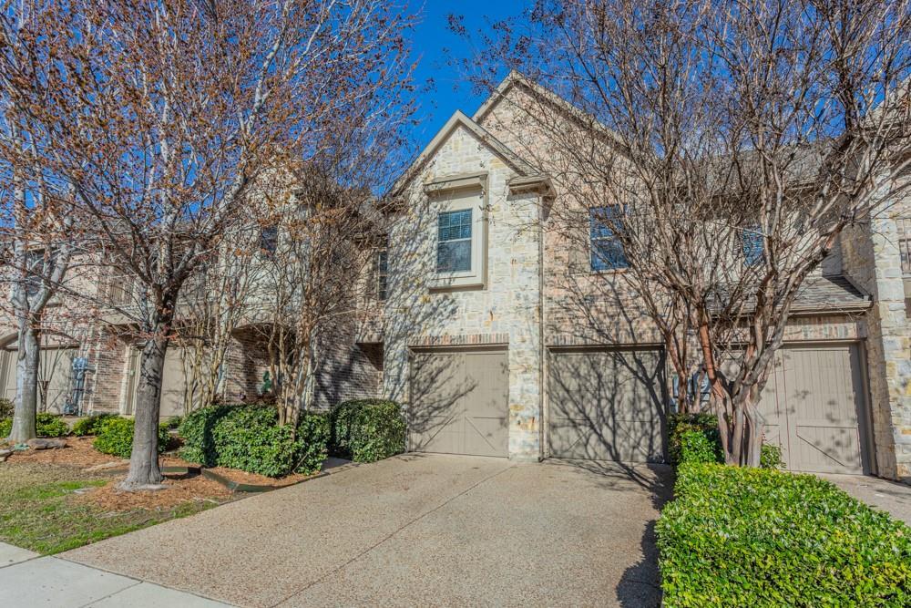 Active   2364 Greymoore Drive Frisco, Texas 75034 26