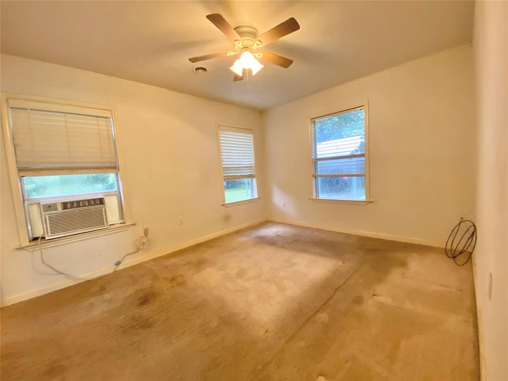 Off Market | 520 Stratford Street Highlands, Texas 77562 14