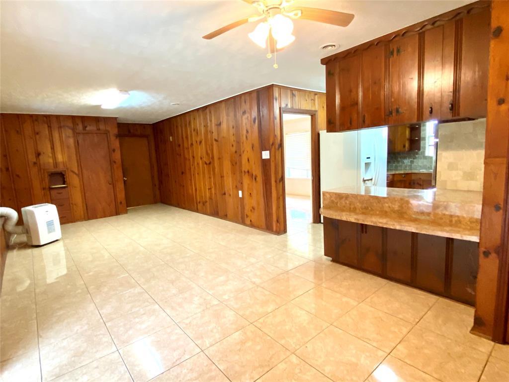 Off Market | 520 Stratford Street Highlands, Texas 77562 17
